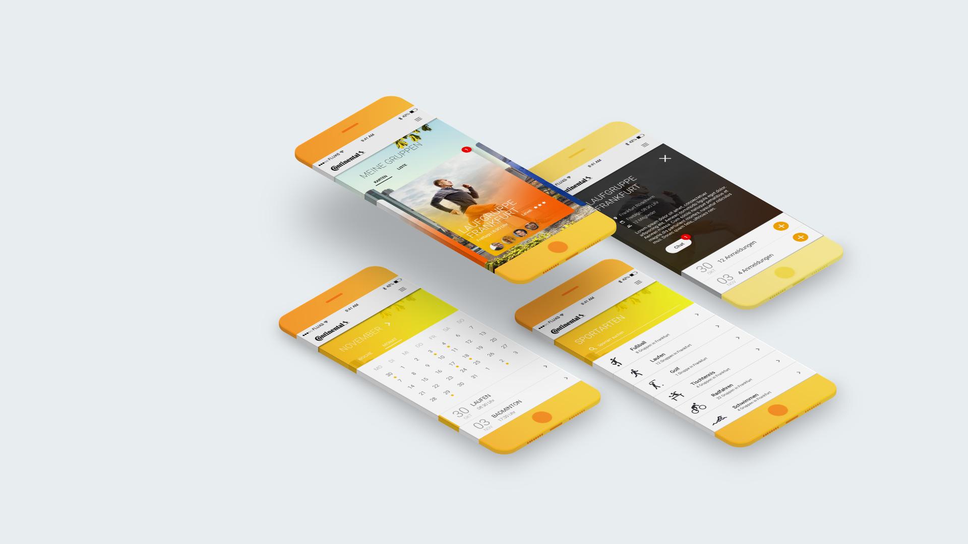 Continental_App_Header